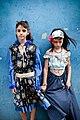 Azulejas -- Cuban children.jpg