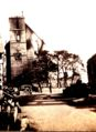 Böblingen 07 1943-10-12.jpg