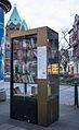 Bücherschrank Düsseldorf Derendorf.jpg