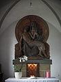 Büren, St Nikolaus 014.JPG