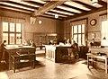 Büroraum MMM.jpg
