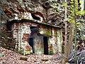 Bývalý sklad - panoramio.jpg