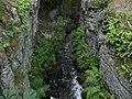 Břehyňský rybník, výpust - panoramio (2).jpg