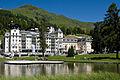 B-Davos-Hotel-Seehof.jpg