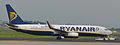 B737-800 Ryanair EI-DAK.jpg