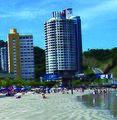 BALNEÁRIO CAMBORIÚ (Pontal Norte), Santa Catarina, Brasil by Nivaldo Cit Filho - panoramio (3).jpg