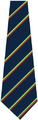 BC First Eleven X3 Tie png.png