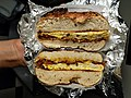 BEC Sandwich on Everything Bagel.jpg