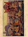 BHARATHI 1924 11 01 Volume no 1 issue no 11.pdf