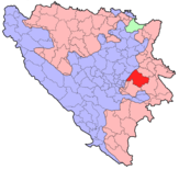 BH municipality location Sokolac.png