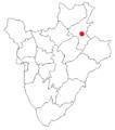 BI-Muyinga.png