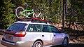 BICYCLES ON ROOF RACK-DESCHUTES (28154132554).jpg