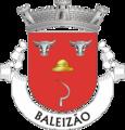 BJA-baleizao.png