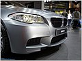 BMW M5 4.4 '12 (8879512989).jpg