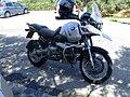 BMW R1150 GS silver PL.JPG