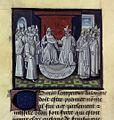 BNF, Mss fr 68, folio 251v.jpg