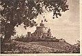 BO-Bologna-1941-San-Luca.jpg