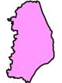 BOZPN 1975-1999.png