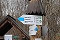 BPN szlak na Wielka Rawke 1.jpg