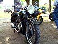 BSA Motorrad 1.JPG