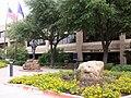 BSA National Office in Irving, Texas.jpg