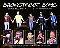 BSB JBB8 Cover.jpg