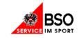 BSO Logo.png