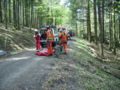 BW-Waldarbeiter01 2006-05-03.jpg