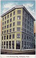 B B Furniture Building Bellingham WA.JPG