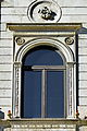 B Palazzo della Cancelleria Fensterädikula.JPG