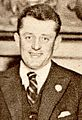 B Turek 1932.jpg