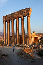 File:Baalbek, Temple of Jupiter (6842829519).jpg