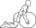 Back-extension-on-stability-ball-1.png
