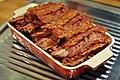 Bacon (8159047232).jpg