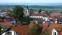 Bad-Boll-Stiftskirche-von-Sueden.jpg