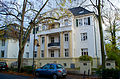 Bad Godesberg, Rheinallee 28.jpg