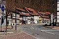 Bad Lauterberg im Harz IMG 7150.jpg