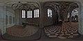 Bad Urach St. Amandus 360° 2.jpg