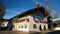 Bad Wiessee Rathaus 2.jpg