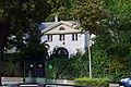 Baden - Helenenstraße 62 - Nebengebäude der Schönfeldvilla.jpg