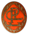 Badge CP Lausanne.png
