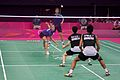 Badminton at the 2012 Summer Olympics 9180.jpg