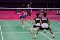 Badminton at the 2012 Summer Olympics 9180.jpg