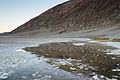 Badwater Basin Death Valley December 2013 002.jpg