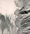 Badwater from space.jpg
