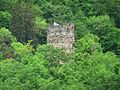 Bagnères-de-Luchon tour Castelvielh (1).JPG