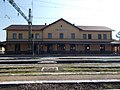 Bahnhof, 2019 Kunszentmiklós.jpg