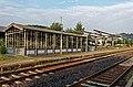 BahnhofLangelsheimBahnsteig.jpg