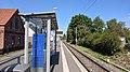 Bahnhof Bremen-Mühlenstraße 2005211047.jpg