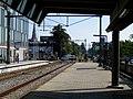 Bahnhof Enschede 05.jpg
